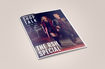 shoptalk-cover