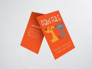 paw-pals