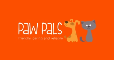 pawpals-logo