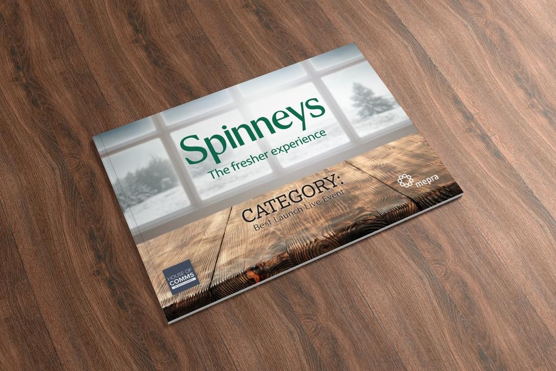 spinneys-cover